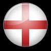 Англия (4х4) жен