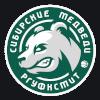 https://cdn.1xstavka.ru/genfiles/logo_teams/fa134b8b3df5eafc694d09c04af82130.png