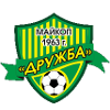 https://cdn.1xstavka.ru/genfiles/logo_teams/fa7a9faa1fd7d6b37339c343934f3bb6.png