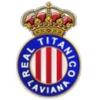 Реал Титаник