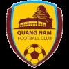 Куанг Нам