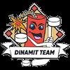 https://cdn.1xstavka.ru/genfiles/logo_teams/fb5d807a8f0998e2c217bf40faad1cb3.png