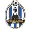 Локомотив Загреб