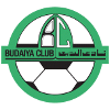Эль-Будайи