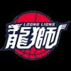 Гуанчжоу Лонг-Лайонс