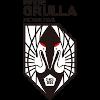 https://cdn.1xstavka.ru/genfiles/logo_teams/fe9390bd1e999bb4d953470f9e4bbee4.png