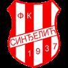 https://cdn.1xstavka.ru/genfiles/logo_teams/fea782db73829719330c93eb484e87d5.png