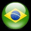 Бразилия (3х3)