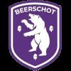 ФКО Бирсхост II