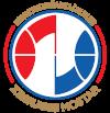 https://cdn.1xstavka.ru/genfiles/logo_teams/fffea45f142f3addfb7e5dc490b92622.png